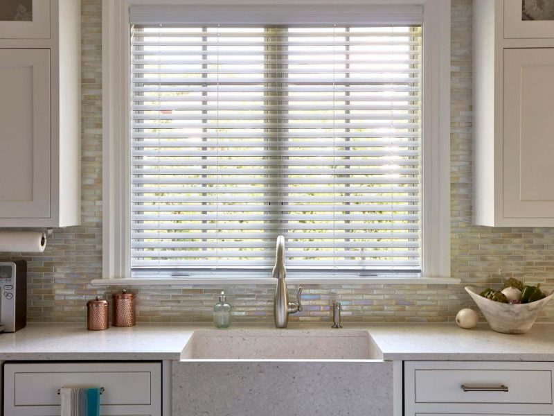 GreyStone-Faux-Wood-Blinds